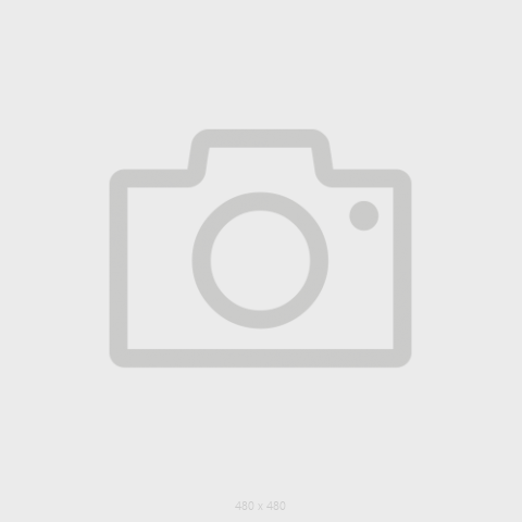 Reliability is one of Amorim Top Series' core values!